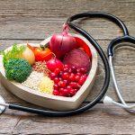 Carne eleva risco de doença cardiovascular