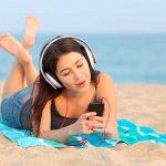 Perda de audição: o que é e como evitá-la!