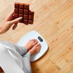 Estudo liga alimentos ricos em gordura e açúcar a risco de câncer de intestino
