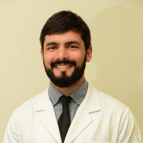 Dr. Leonardo Alencar