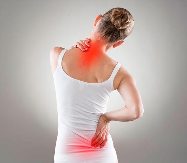 A quiropraxia é semelhante à massagem?